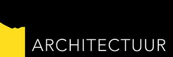 Van Trier Architectuur