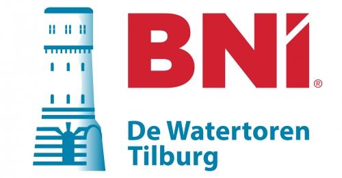 BNI de Watertoren